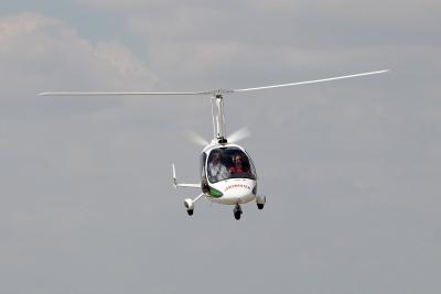 abenteuerreich Erlebnistouren,Gyrokopter, Rundflüge, Fotoflüge, Geburtstagsgeschenk, Ultraleicht