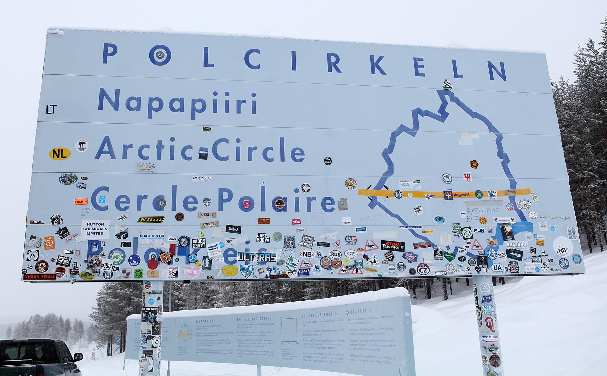 abenteuerreich Erlebnistouren, jokkmok, wintermarkt, sami, geführte wintertour, Fotoreise, Fotoworkshop