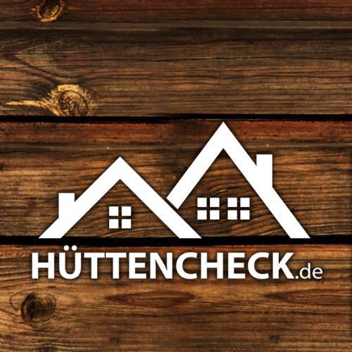 Hüttencheck.de