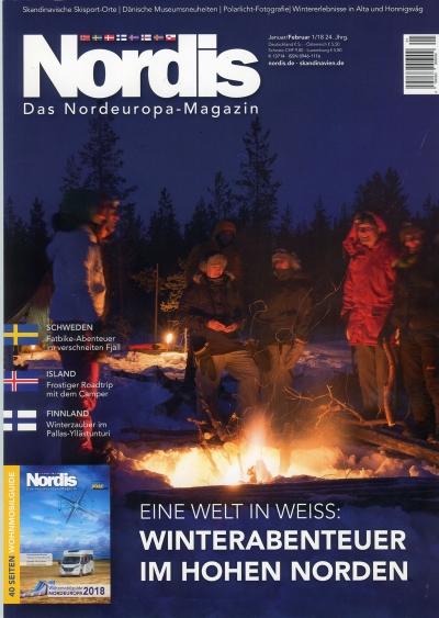 abenteuerreich, erlebnistouren, nordis, blog, pulkatour, pulka, nordschweden, mala, wildnistour, schneeschuhtour, geführte tour