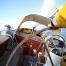 abenteuerreich, erlebnistouren, atalanta, segeltörn, mitsegeln, atlantik, norwegen, lofoten, mitsegeln, segelboot, segeln im fjord