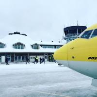 abenteuerreich Erlebnistouren, Arvidsjaur, Schweden, Lappland