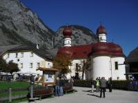 abenteuerreich Erlebnistouren, wandern, Watzmann, Steinernes Meer, geführte Wanderung, Alpenwanderung