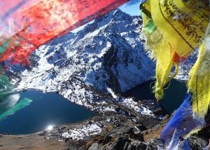 abenteuerreich Erlebnistouren, Nepal, Langtang, Himalaya, Trekkingreise, Heilige Seen, geführte Trekkingtour, Kathmandu,