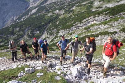 Abenteuerreich Zugspitze