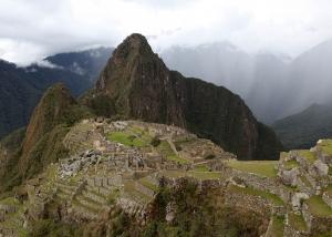 abenteuerreich, abenteuerreich Erlebnistouren, Peru, Rundreise, geführte Kulturreise, Inkatrail,