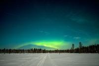 abenteuerreich Erlebnistouren, fotoreise, fotoworkshop, fotografieren lernen, schweden, lappland, geführte fotoreise