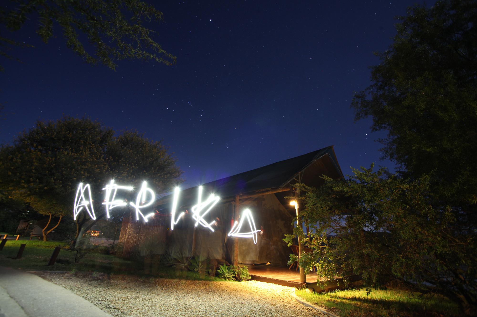 abenteuerreich erlebnistouren, erlebnistouren, südafrika, geführte rundreise, rundreise, krügernationalpark, gardenroute