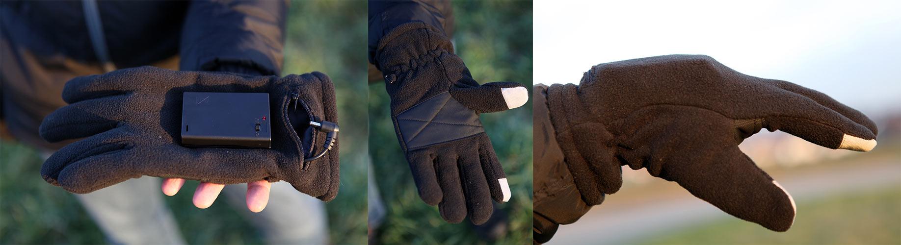 blog beheizbare handschuhe von thinsulate. Black Bedroom Furniture Sets. Home Design Ideas