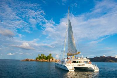 abenteuerreich Erlebnistouren, segeltörn, segelkreuzfahrt, seychellen, insel hoping, seychellen rundreise, best of seychellen