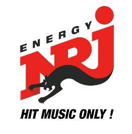 abenteuerreich, erlebnistouren, interview, radio energy, energy, waiblingen, winterbach, abenteuerer