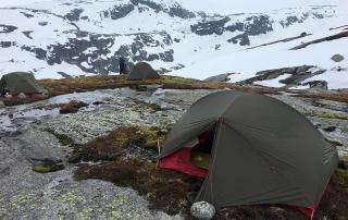 abenteuerreich, erlebnistouren, trekkingtour, norwegen, lysefjord, kjerag, wintertrekking, norway, mammut, msr, befree, trek and eat, www.abenteuerreich.de,