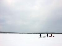 abenteuerreich, erlebnistouren, pulkatour, geführte tour, lapplandtour, schneeschuhtour, schweden, sweden, wildnistour