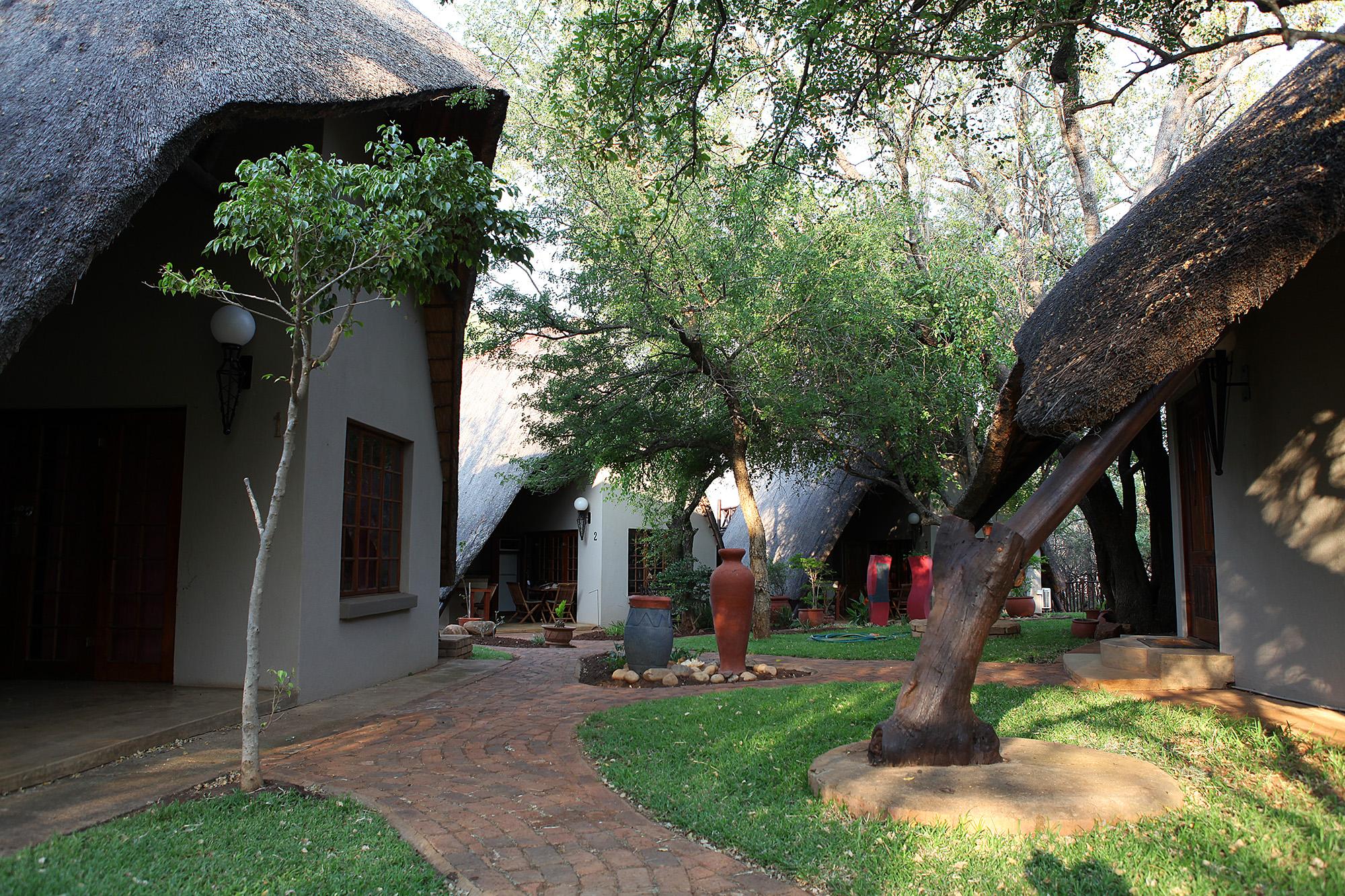 abenteuerreich, erlebnistouren, südafrika, rundreise, geführte rundreise, weinsafari, safari, vip reisen, fit reisen, BIG5