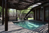 abenteuerreich, erlebnistouren, lodge, südafrika, hütte mieten, lodge mieten, marloth park, marlothpark, krüger np, krueger nationalpark, safari