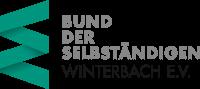 abenteuerreich, erlebnistouren, bds, winterbach, bawü, stuttgart
