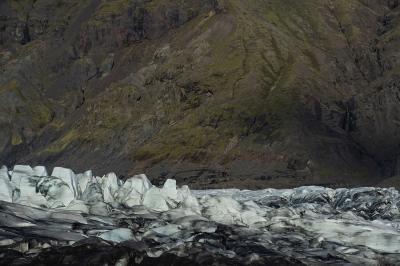 abenteuerreich erlebnistouren, mammut, island, trekkingtour