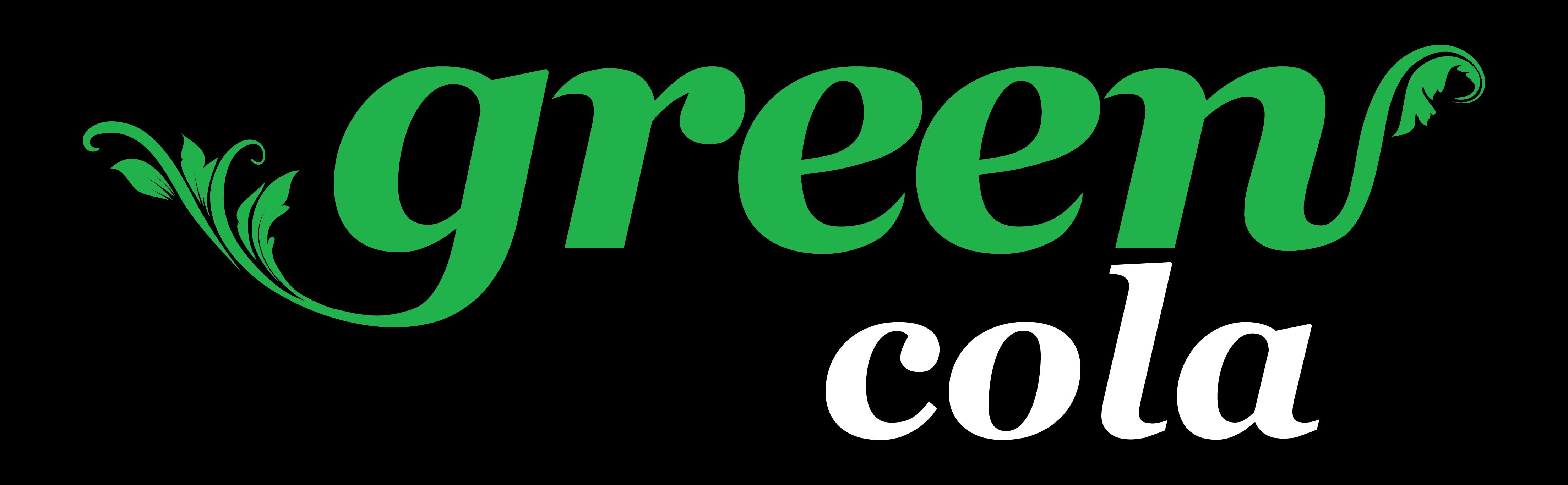 abenteuerreich, erlebnistouren, green cola, sportlergetränk