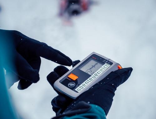 Deine erste Skitour am Feldberg (1 Tag)